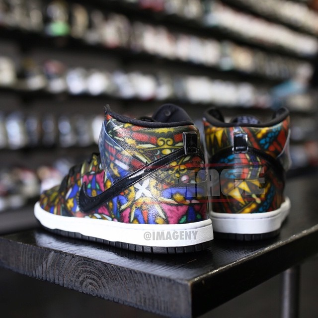 concepts-nike-sb-dunk-high-stained-glass-2.jpg
