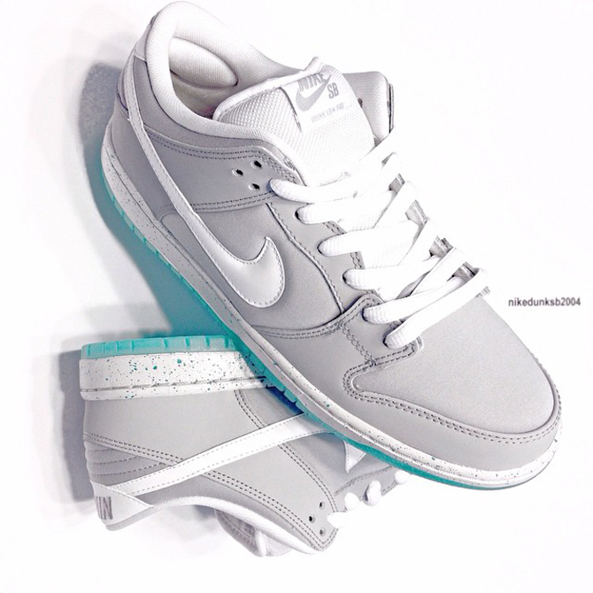 nike-sb-dunk-low-back-to-the-future.jpg