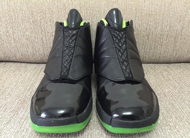 air-jordan-16-xx8-days-of-flight-2.jpg