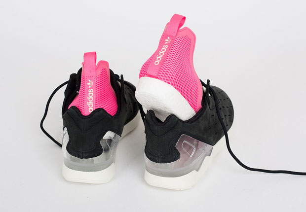 adidas-zx8000-removable-inner-bootie-01.jpg