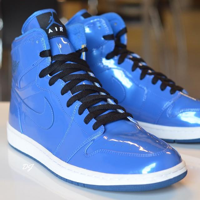 Royal-Blue-Air-Jordan-1-High-Patent-1.jpg