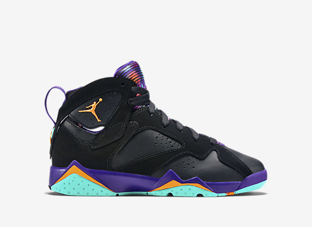 air-jordan-7-gs-lola-bunny-postponed.jpg