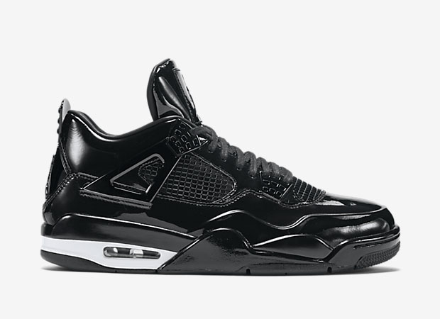 air-jordan-11lab4-postponed.jpg