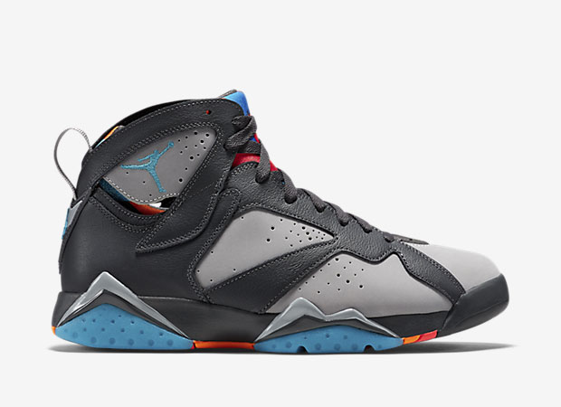 air-jordan-7-barcelona-days-postponed.jpg