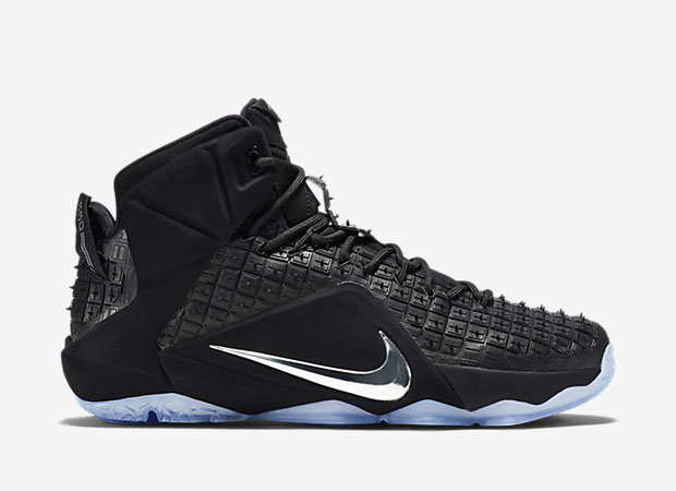 nike-lebron-12-ext-rubber-city-postponed.jpg