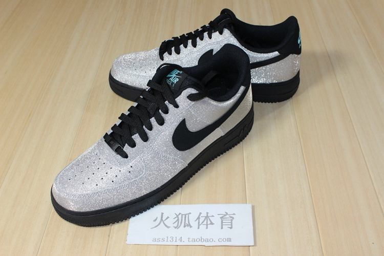 nike air force 1 diamond quest