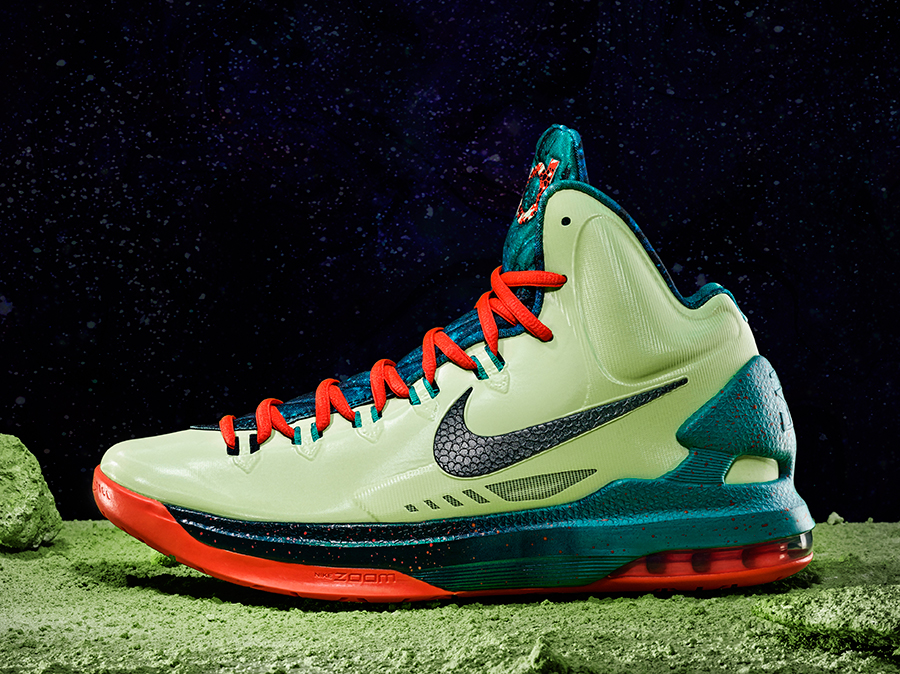 nike-kd-v-houston-all-star-20131.jpg