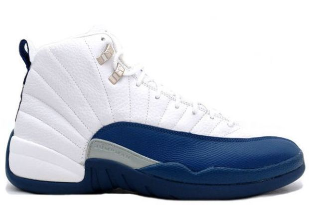 air-jordan-12-french-blue.jpg