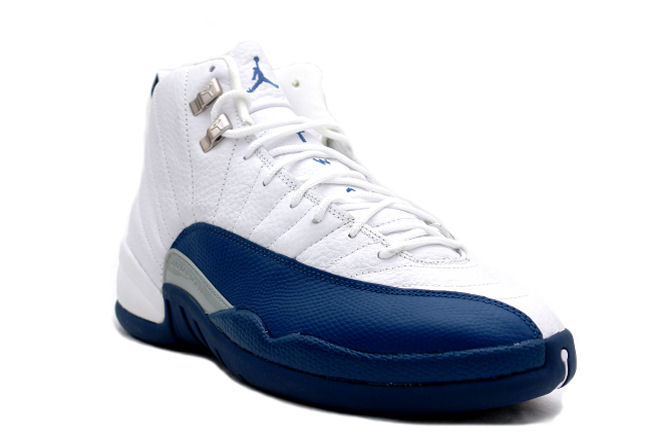 air-jordan-12-french-blue-1.jpg