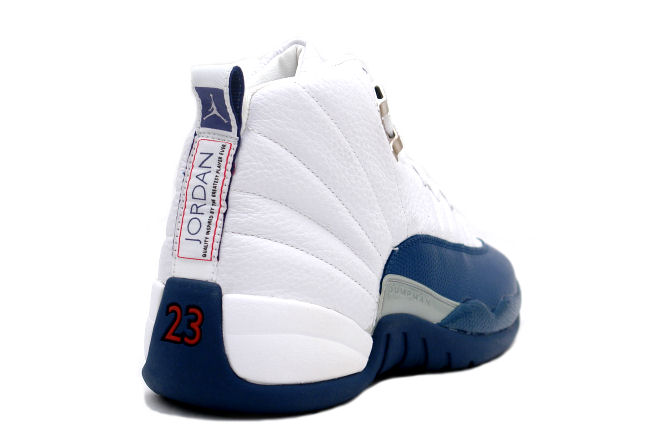 air-jordan-12-french-blue-2.jpg