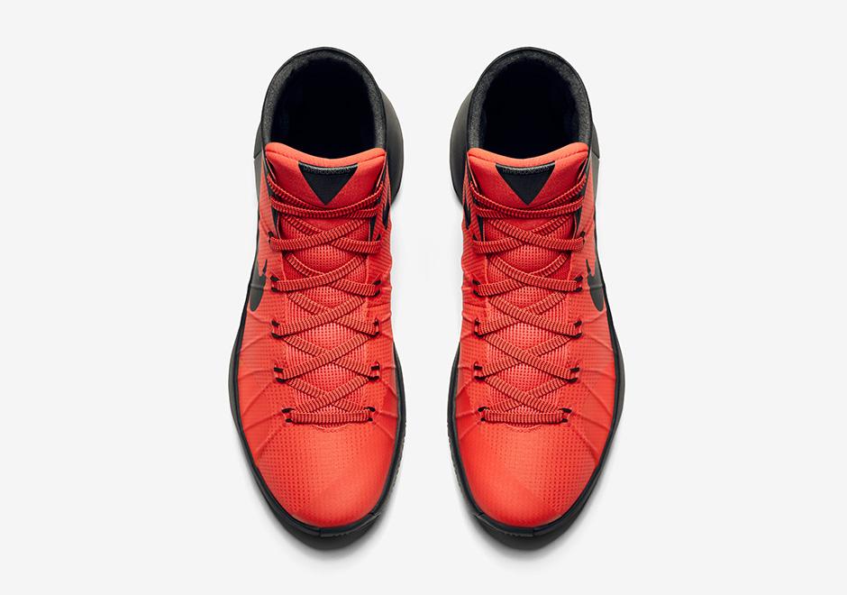 hyperdunk-2015-unveil-bright-crimson-5.jpg