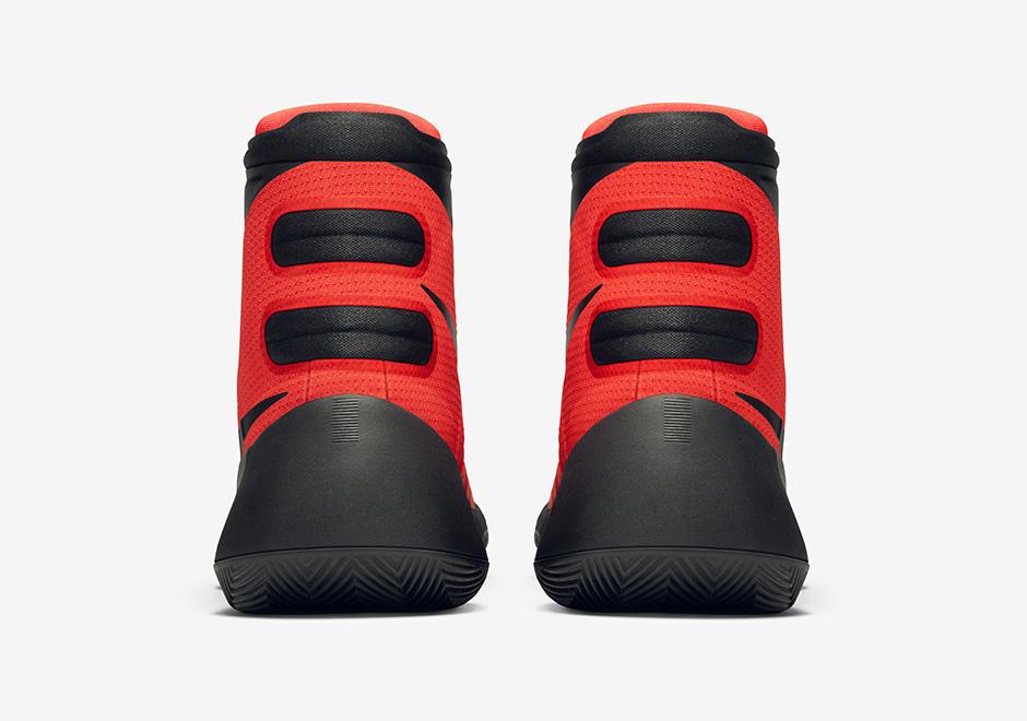 hyperdunk-2015-unveil-bright-crimson-6.jpg