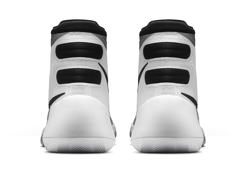 hyperdunk-2015-unveil-white-5.jpg