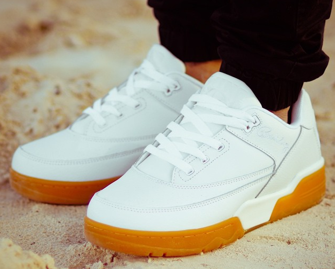 ewing-33-low-white-gum-july-2015-release.png