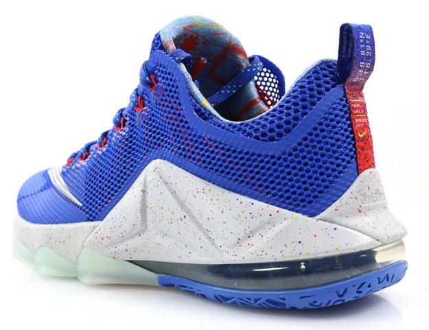 Nike-LeBron-12-Low-Hyper-Cobalt-4.jpg