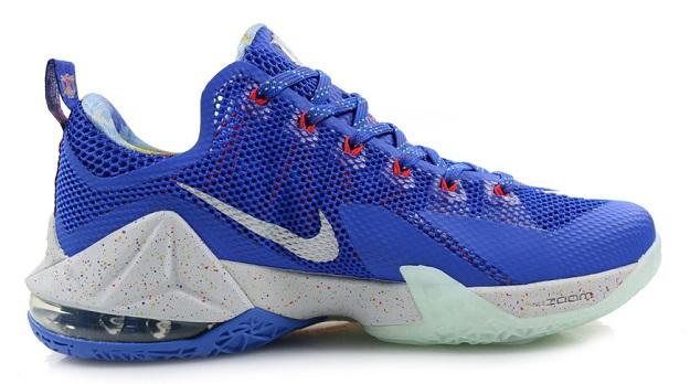 Nike-LeBron-12-Low-Hyper-Cobalt-3.jpg