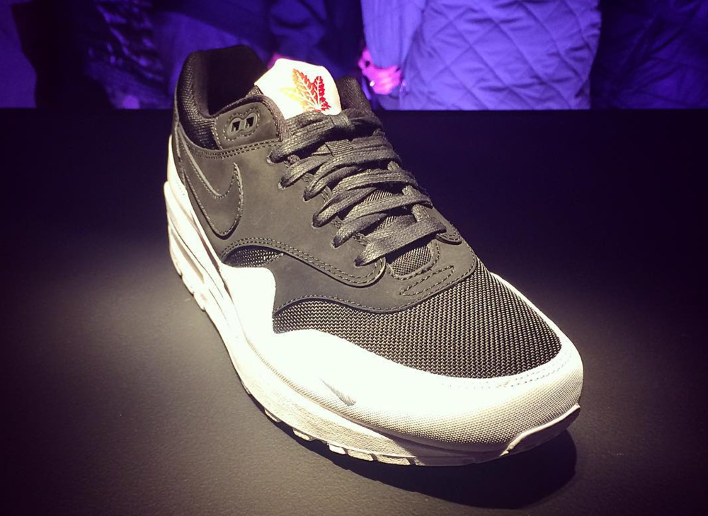 the-6-air-max-1-01.png