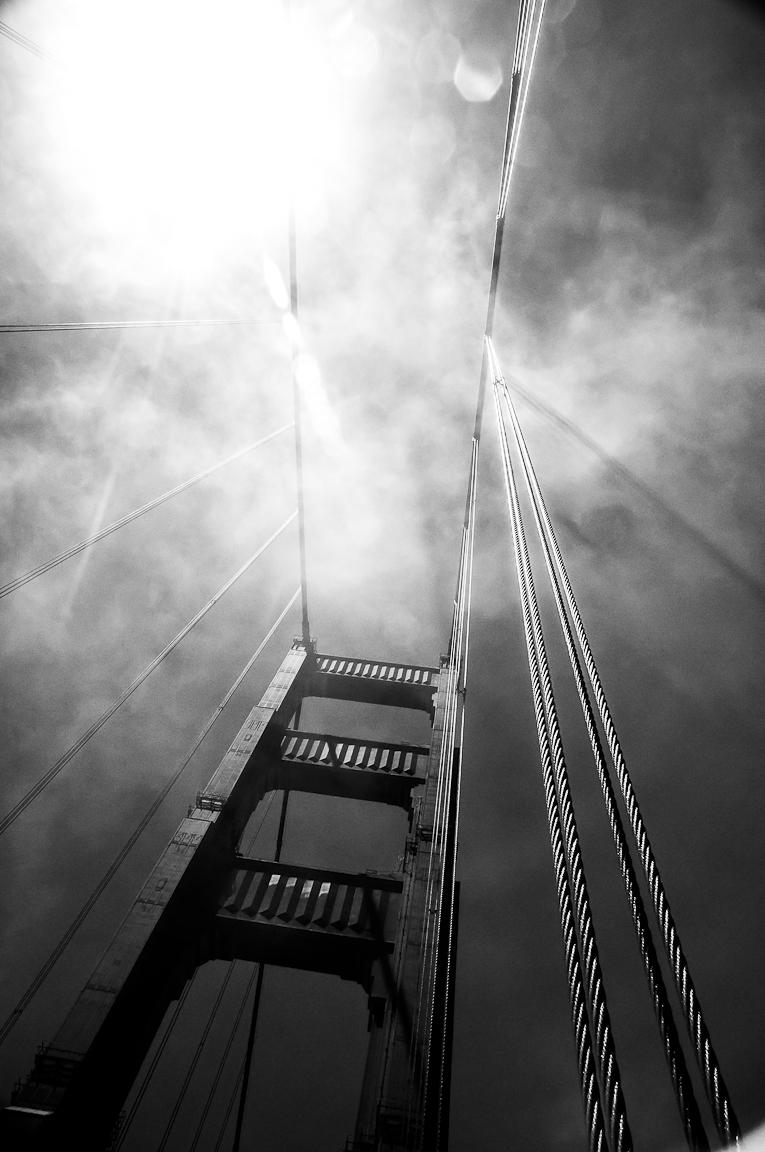 ©Jeffrey_Dowell_Photography_DSC6330.jpg