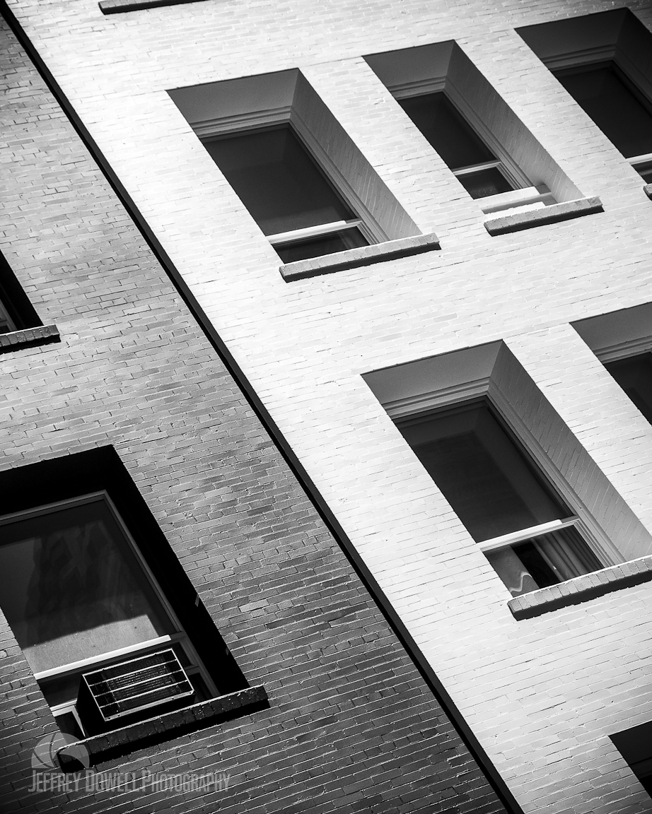 ©Jeffrey_Dowell_Photography_DSC5725.jpg