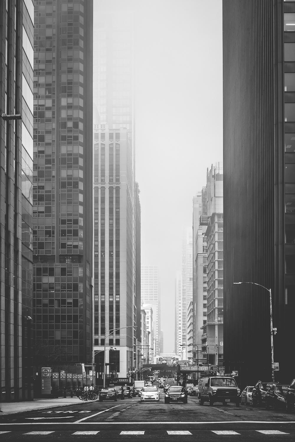 Jeffrey Dowell Photography _ blog -4022.jpg