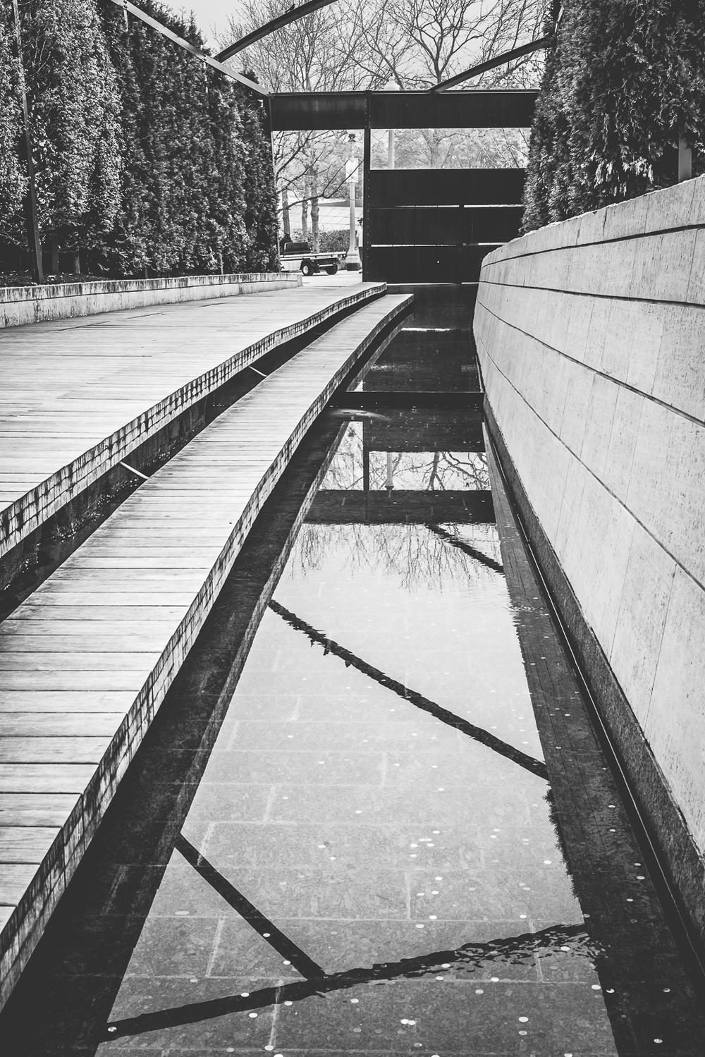 Jeffrey Dowell Photography _ blog -4082.jpg