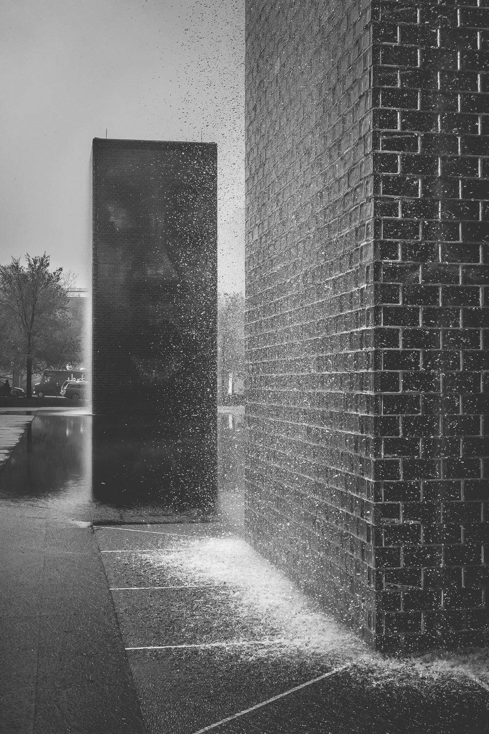 Jeffrey Dowell Photography _ blog -4135.jpg