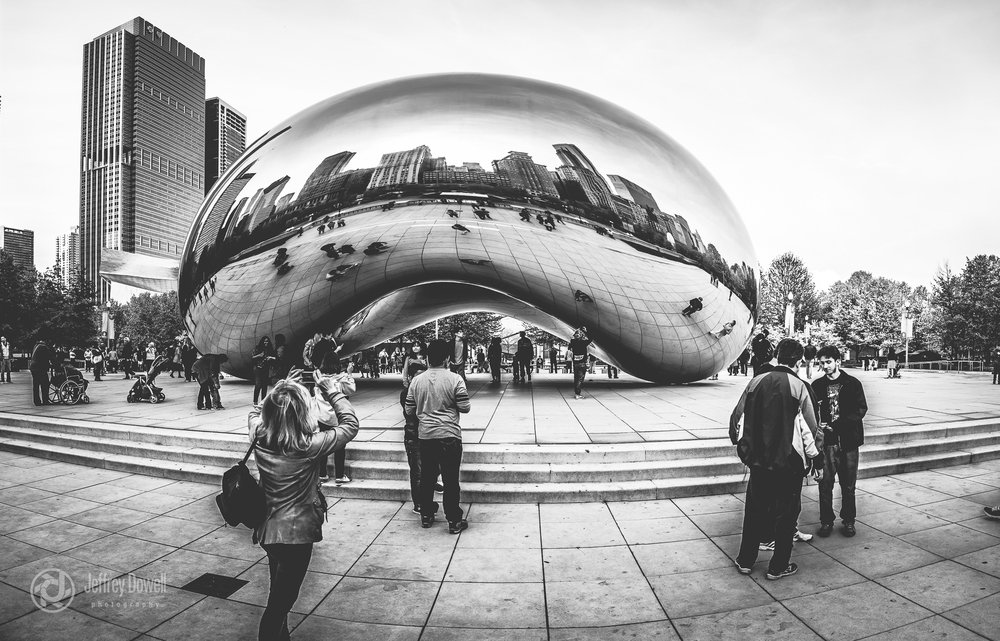 Jeffrey Dowell Photography _ Chicago 1.jpg