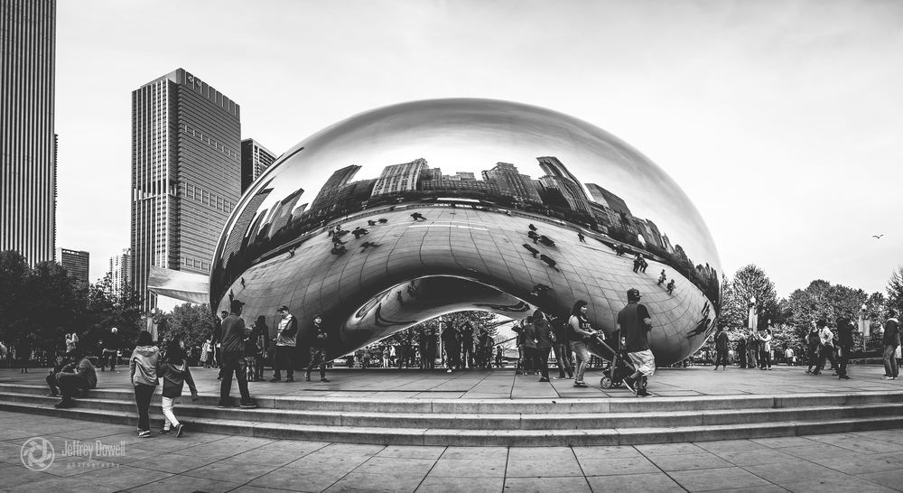 Jeffrey Dowell Photography _ Chicago 4.jpg