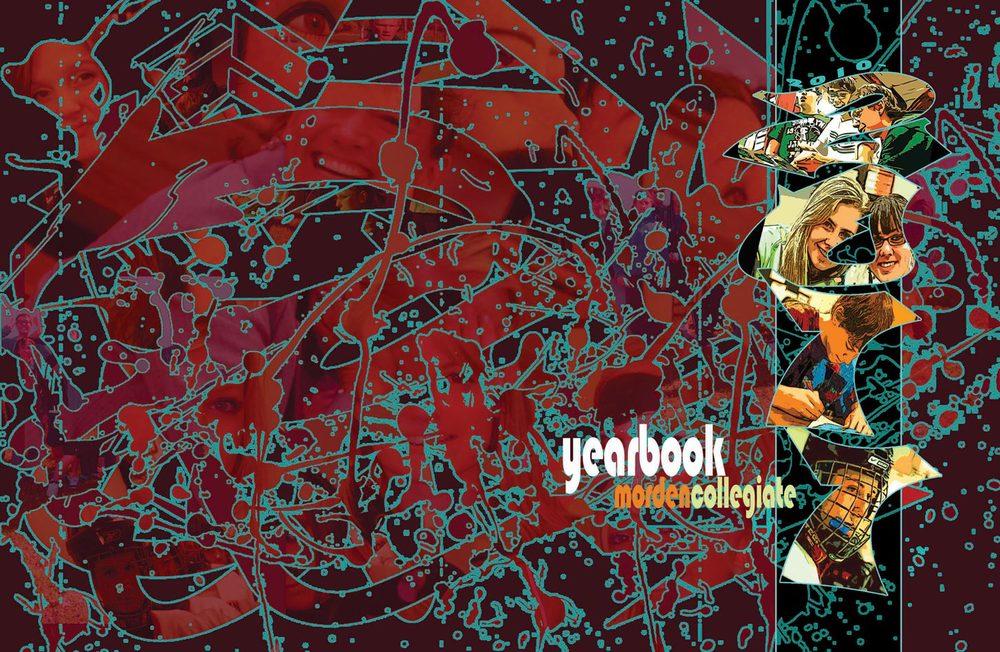 FriesensYearbook.jpg