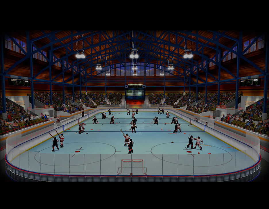 old_time_hockey_screenshot_04_1920.jpg
