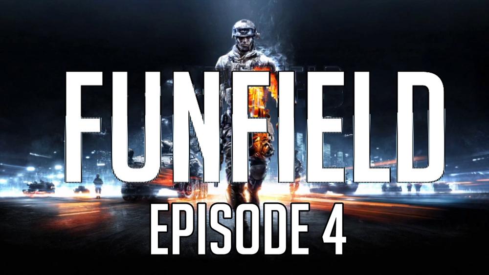 Funfield Episode4.jpg