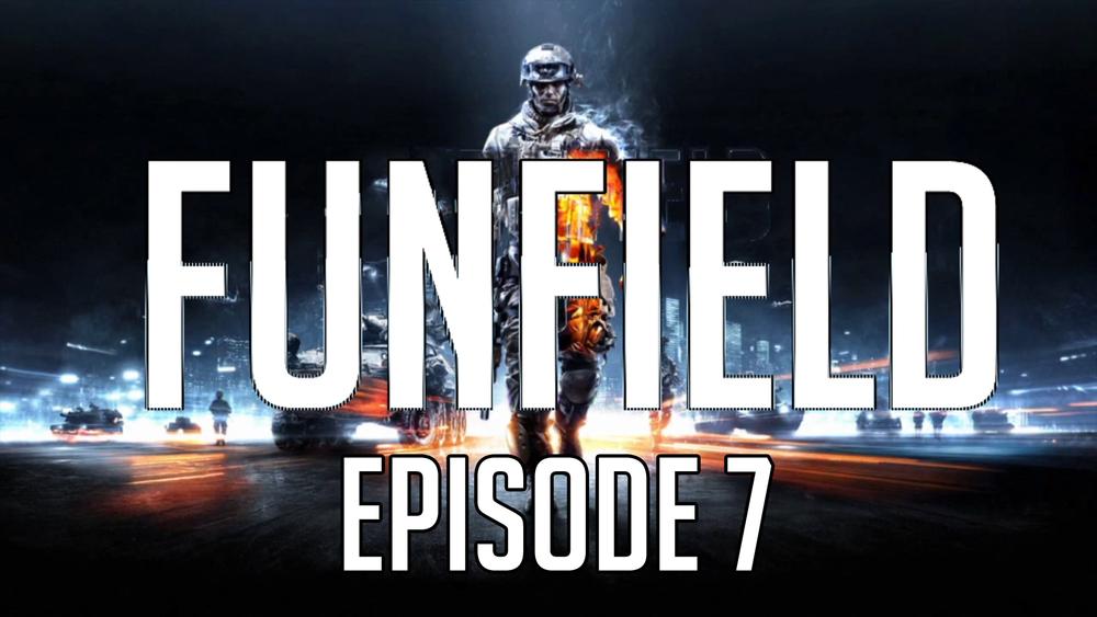 Funfield Episode7.jpg