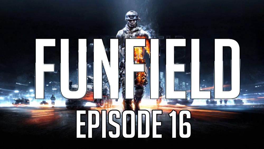 Funfield Episode16.jpg