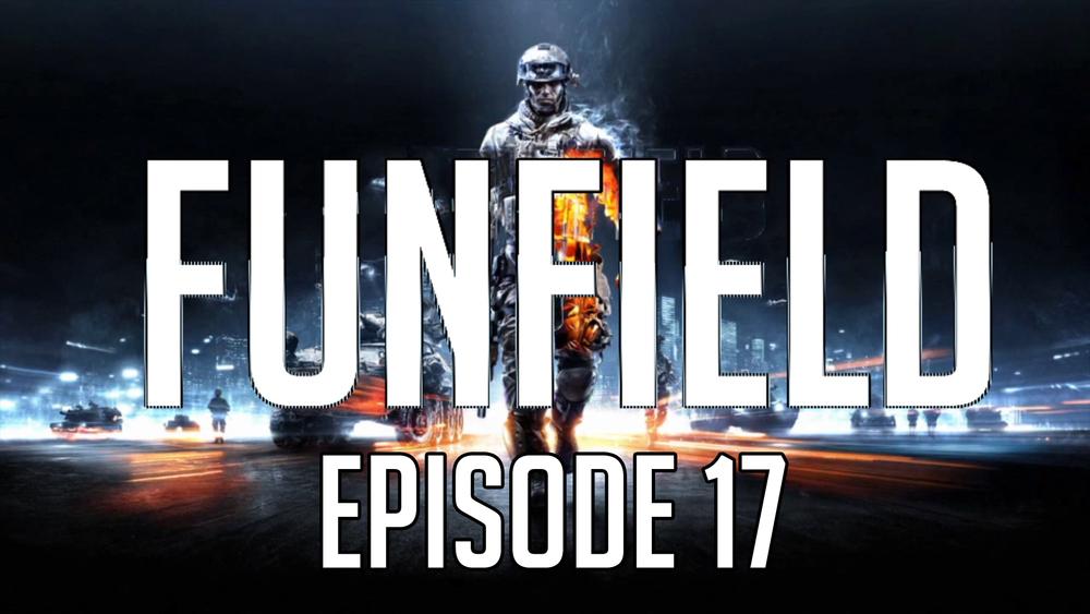 Funfield Episode17.jpg