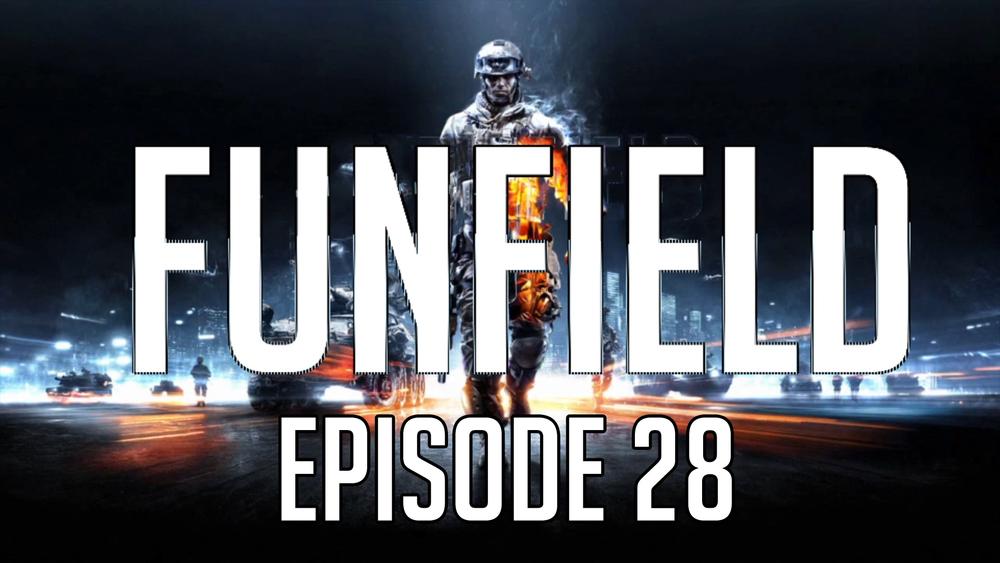Funfield Episode28.JPG