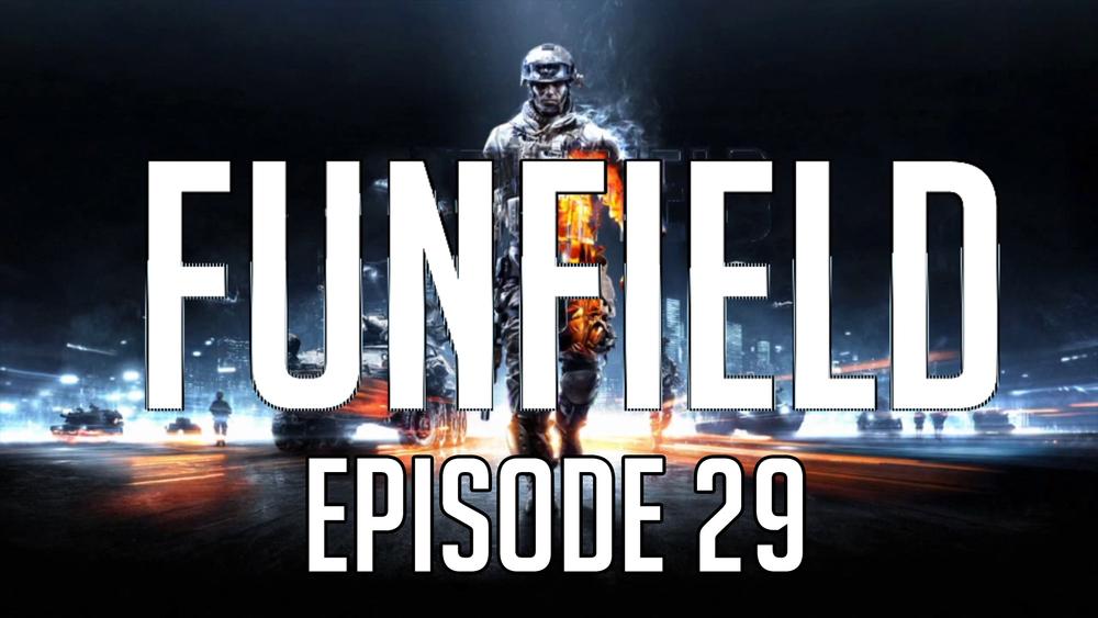 Funfield Episode29.JPG
