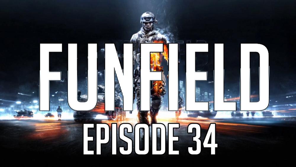 Funfield Episode34.jpg