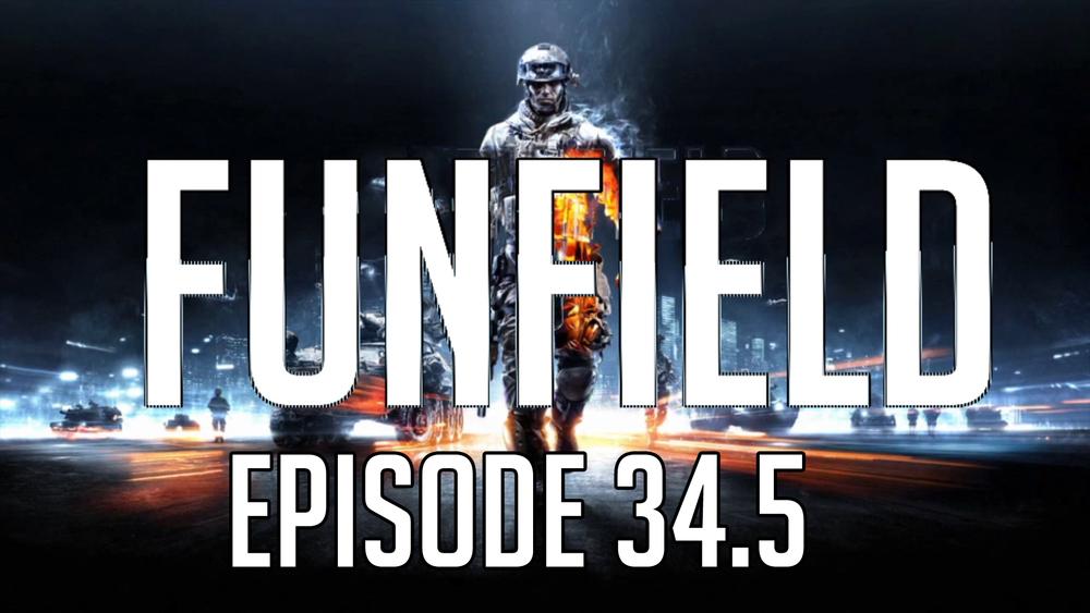 Funfield Episode34-5.jpg