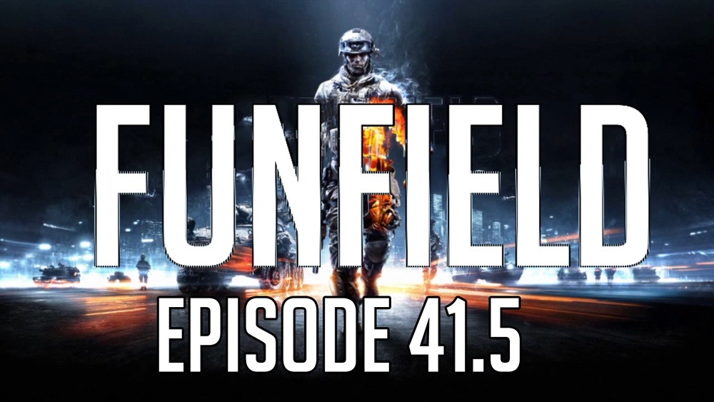 Funfield Episode41-5.jpg