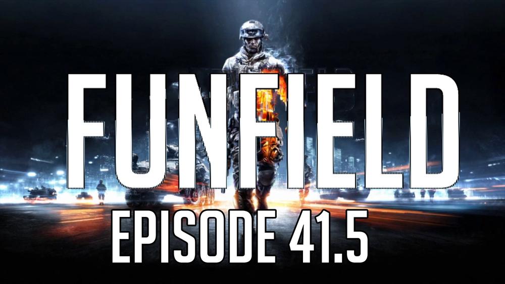 Funfield Episode41-5.jpg