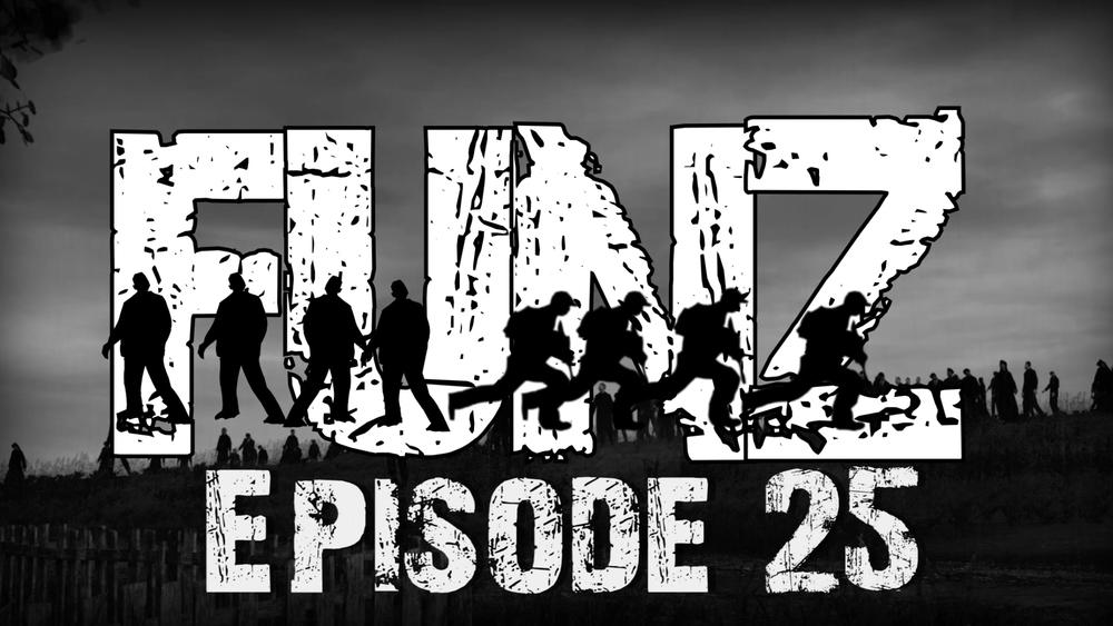 FunZ Episode 25.jpg