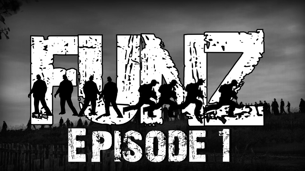 FunZ Episode 1.jpg