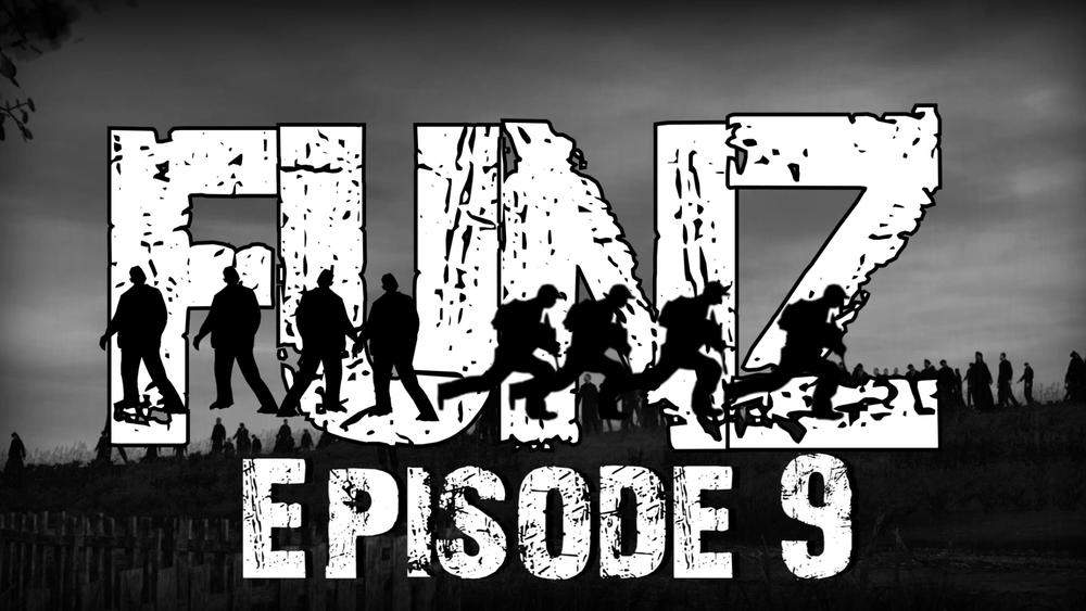 FunZ Episode 9.jpg