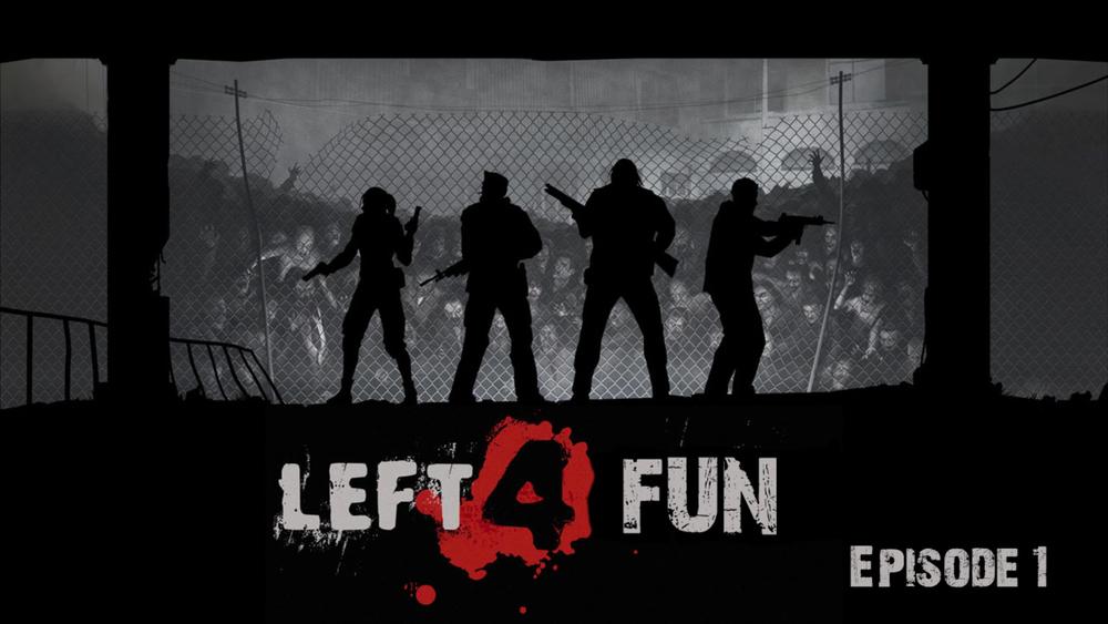 L4Fun Ep.1.jpg