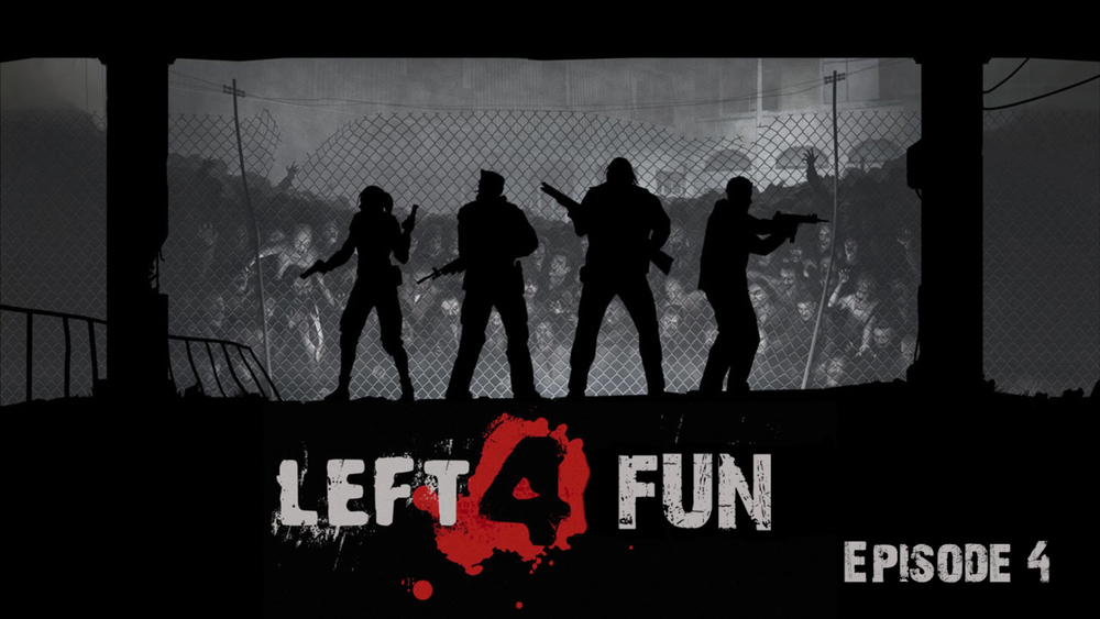 L4Fun Ep.4.jpg