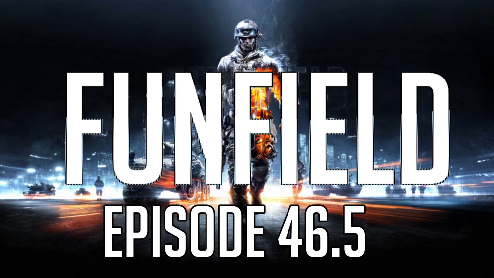 Funfield Episode46-5.jpg