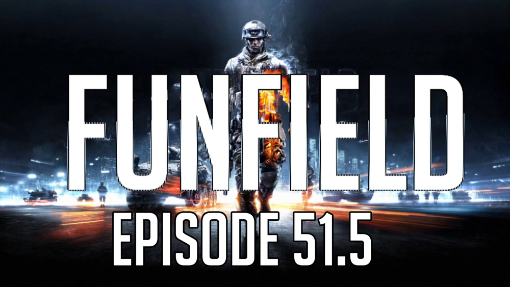 Funfield Episode51-5.JPG