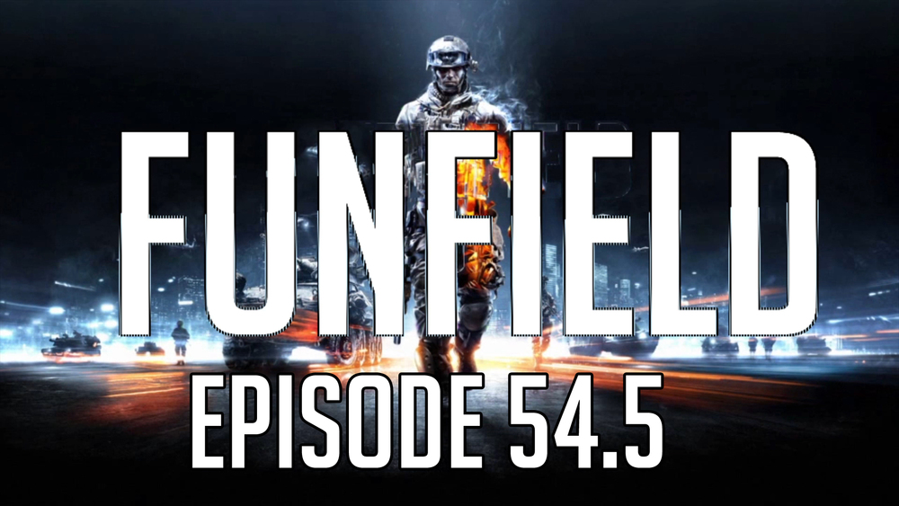 Funfield Episode54-5.JPG
