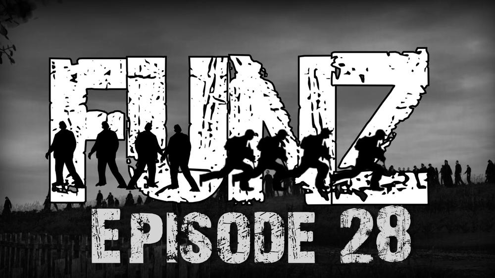 FunZ Episode 28.jpg