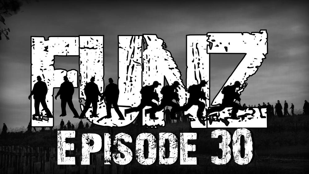 FunZ Episode 30.jpg